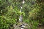 gitgit, waterfalls in bali, bali waterfalls, north bali waterfalls, waterfalls, bali tour, north bali tour, tour in bali, sightseeing tour, full day tour, tour around bali.