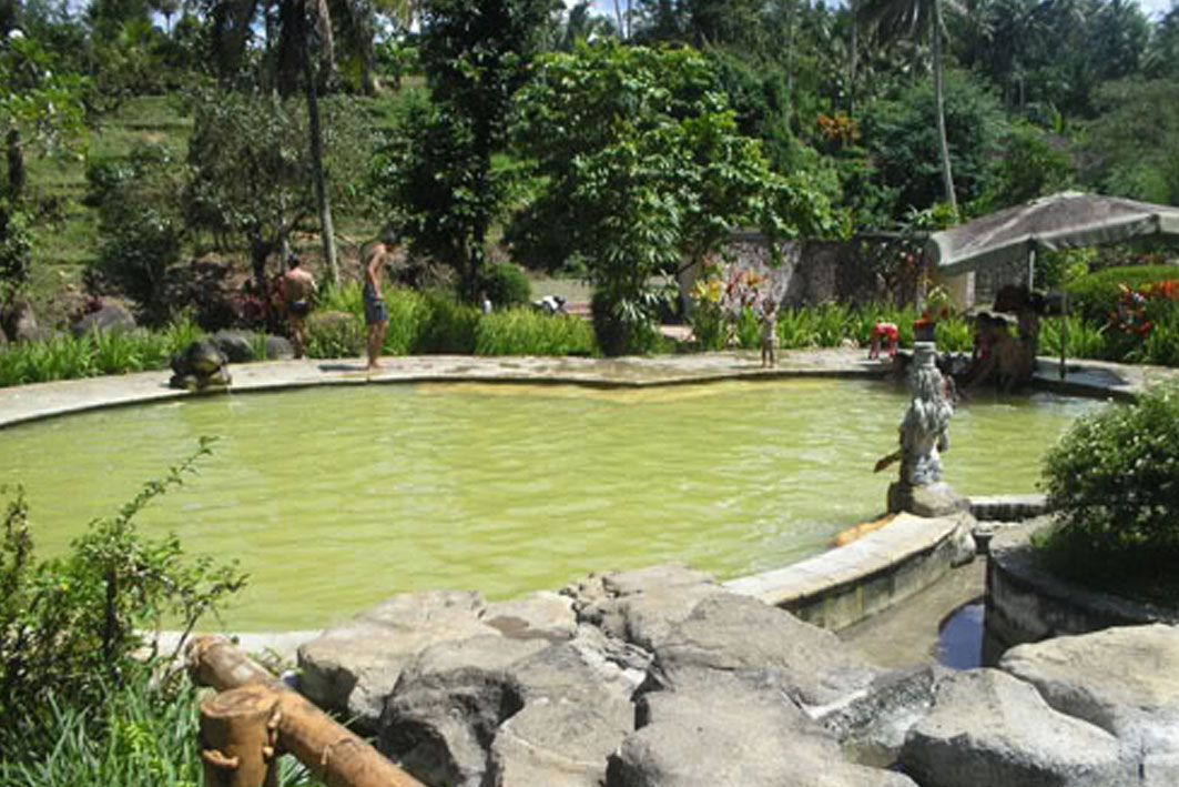 Penatahan Water Spring Bali Map,Things to do in Bali Island,Tourist Attractions in Bali,Map of Penatahan Water Spring Bali,Penatahan Water Spring Bali accommodation destinations attractions hotels map reviews photos pictures