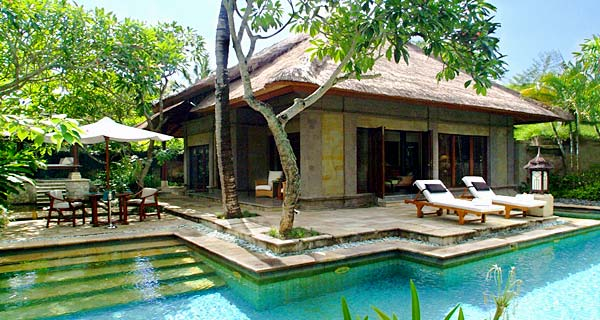 Bali hotel bali tours for Cheap hotels in bali