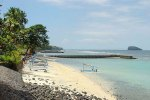 Beaches Is The Most Bali Tourists Destination