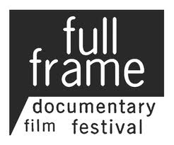 Documentary Movie Festival