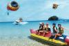Bali Watersport