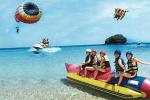 watersports01